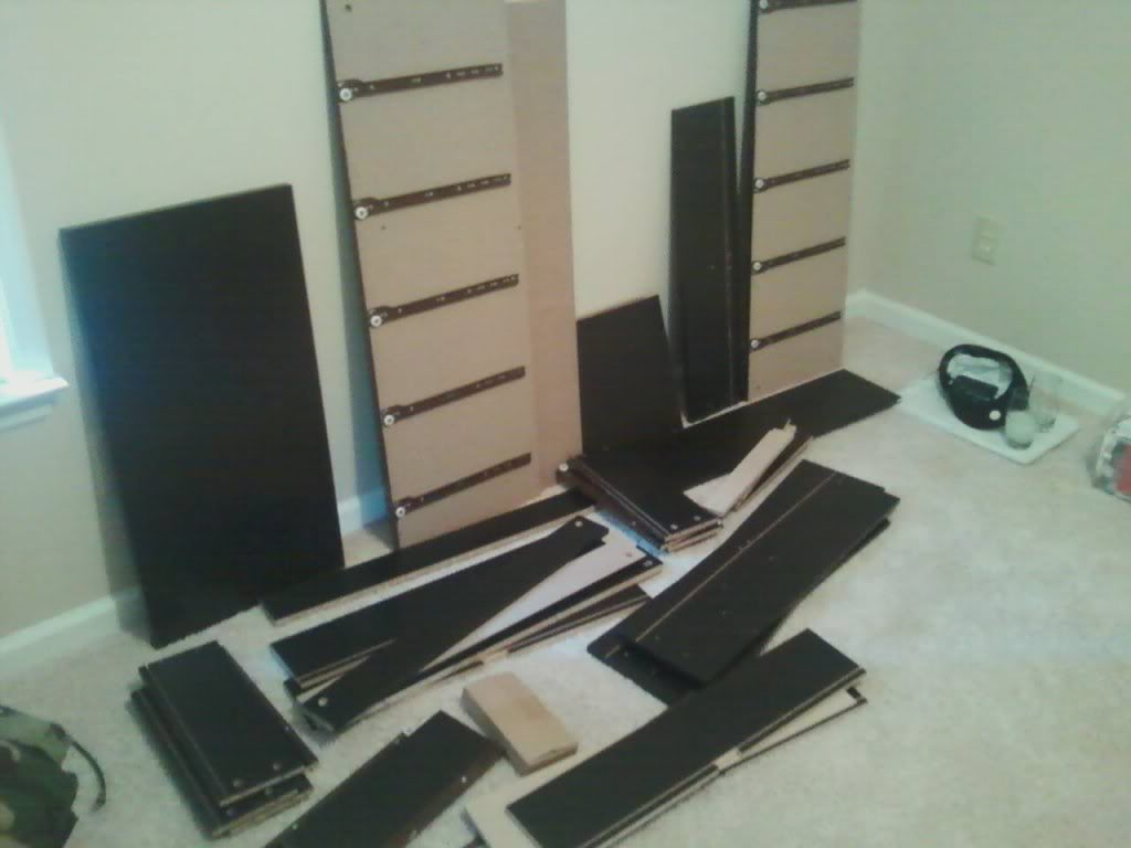 Affordable furniture assembly for Tools to assemble ikea furniture